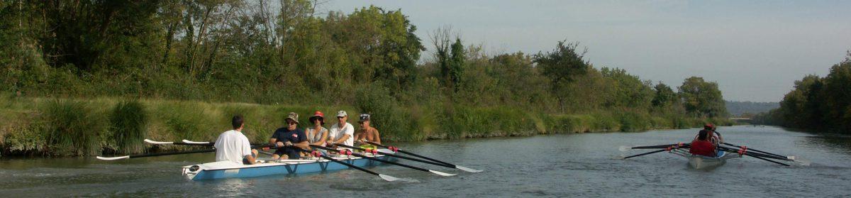 Aviron Club de Saint-Gilles